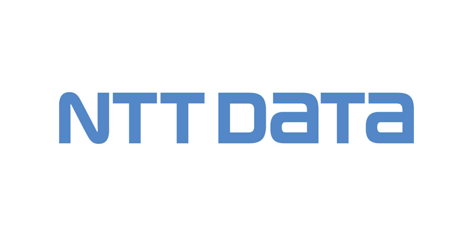 (English) NTT Data