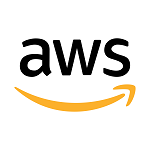 (English) Amazon Webservices