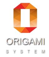 (English) Origami