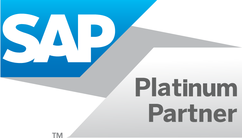 (English) SAP Partner