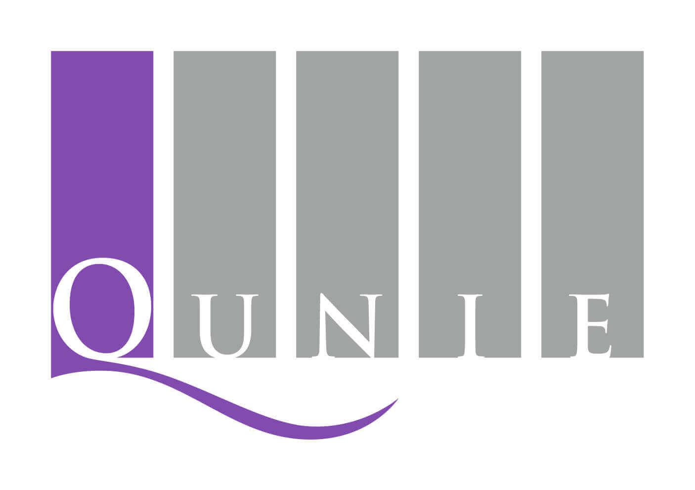 (English) QUNIE