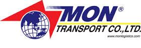 Mon-Transport