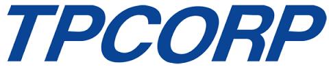 TP-Corp