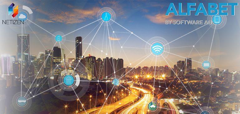 ธุรกิจรับมืออย่างไรในยุค Digital Ep.2