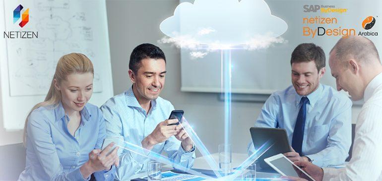 เทคโนโลยี Cloud จำเป็นต่อองค์กรในยุคปัจจุบันจริงหรือ ? Ep.1