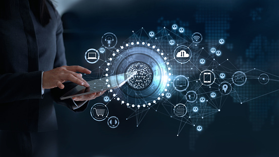 NETIZEN  Arabica ช่วยปลดล็อค Intelligent Enterprise สำหรับธุรกิจขนาดกลางจนถึงขนาดใหญ่