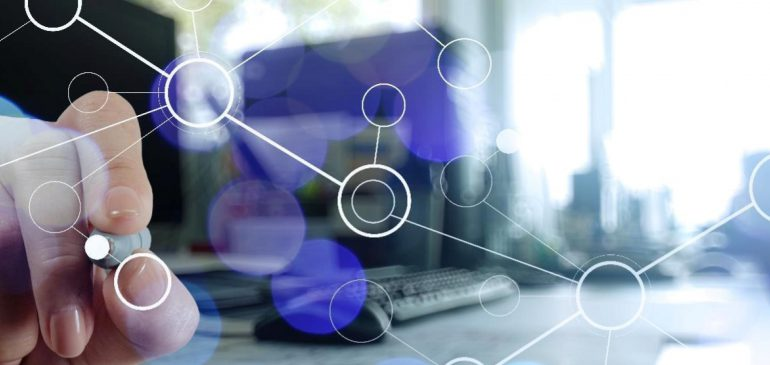 Top 5 value Areas for NETIZEN SAP S/4HANA Cloud