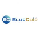Netizen BlueChiponline