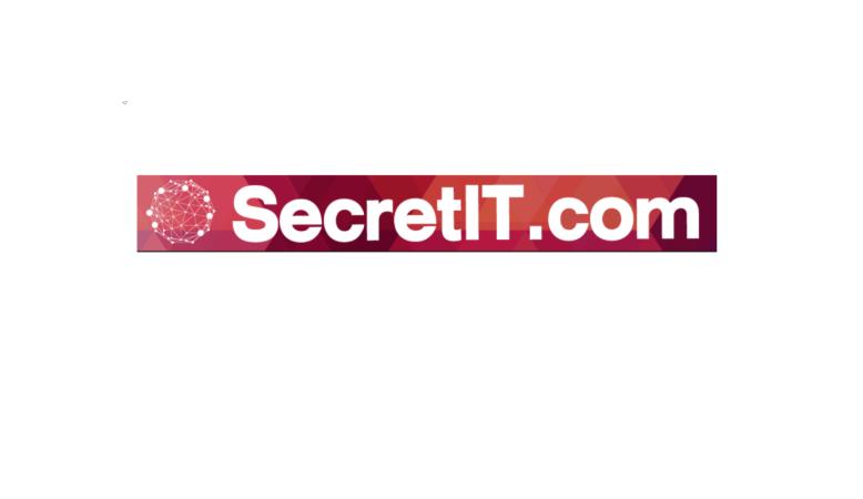 Netizen Secretit.com