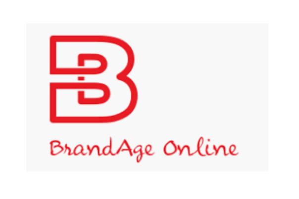 Netizen BrandAge