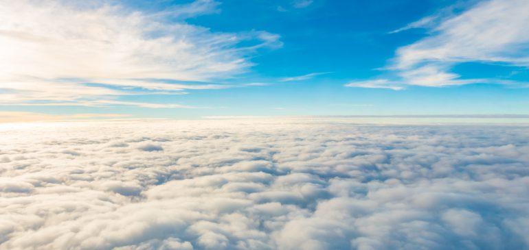 Overview of SAP S/4HANA Cloud