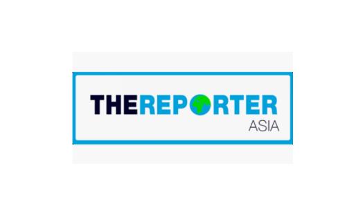 Netizen The Reporter