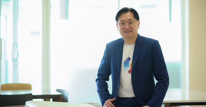 Netizen ยกระดับบริการธุรกิจ Healthcare สู่รพ.อัจฉริยะ ด้วยระบบ SAP ERP เวอร์ชัน Netizen Peony ชูจุดเด่นเชื่อมโยงการทำงานแบบ Real time