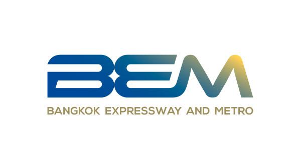 Bangkok Expressway and Metro