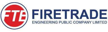 Firetrade Engineering