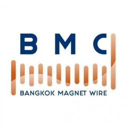 Bangkok Magnet Wire