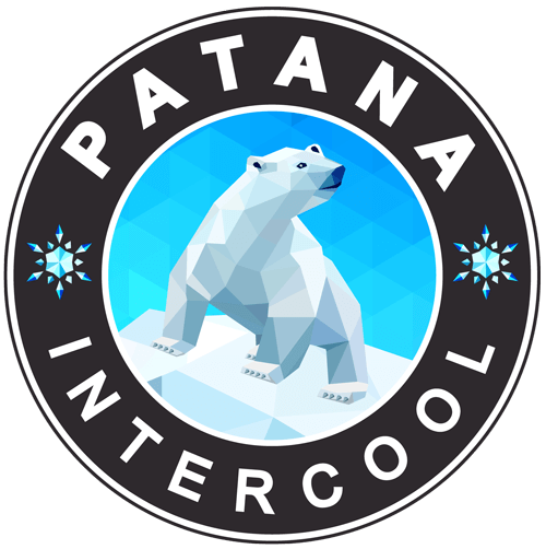 Patana Intercool
