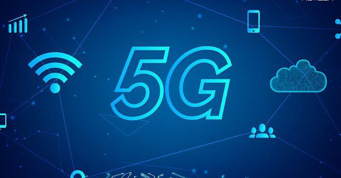 Netizen แนะ 5G หนุนตลาดซอฟต์แวร์โต 400,000 ล้านบาท สร้างปรากฏการณ์ Cloud ERP เติบโตสูง