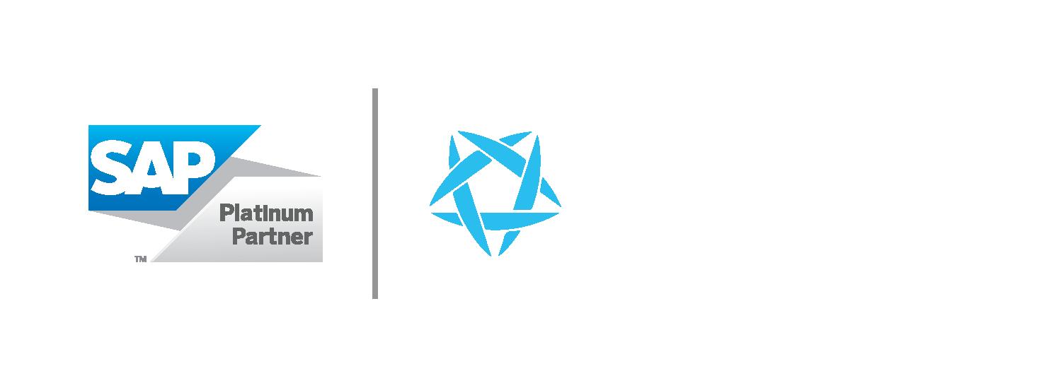 sap_platinum_partner_united_vars