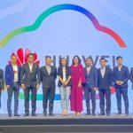 Netizen ได้รับเชิญจาก Huawei ร่วมแสดงวิสัยทัศนท์ทางด้านเทคโนโลยี เปิดตัวนวัตกรรมโซลูชันใหม่ Cloud ที่ดีที่สุด สำหรับระบบ SAP ERP