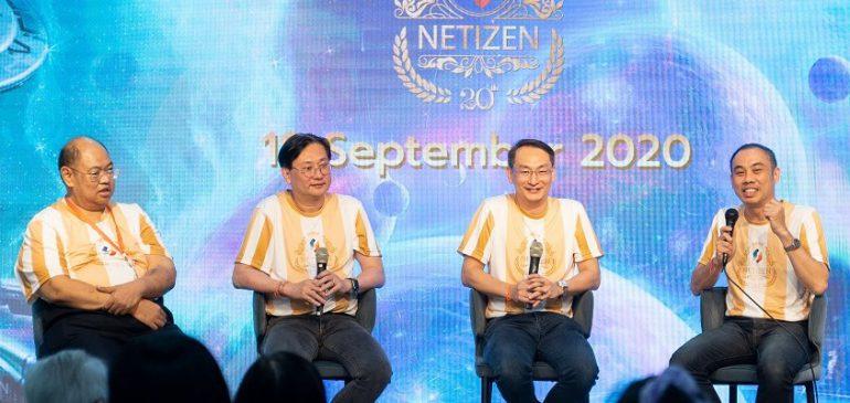 Netizen เติบโต เดินหน้างวางระบบ SAP Business ByDesign ให้กับองค์กรชั้นนำอย่างต่อเนื่อง